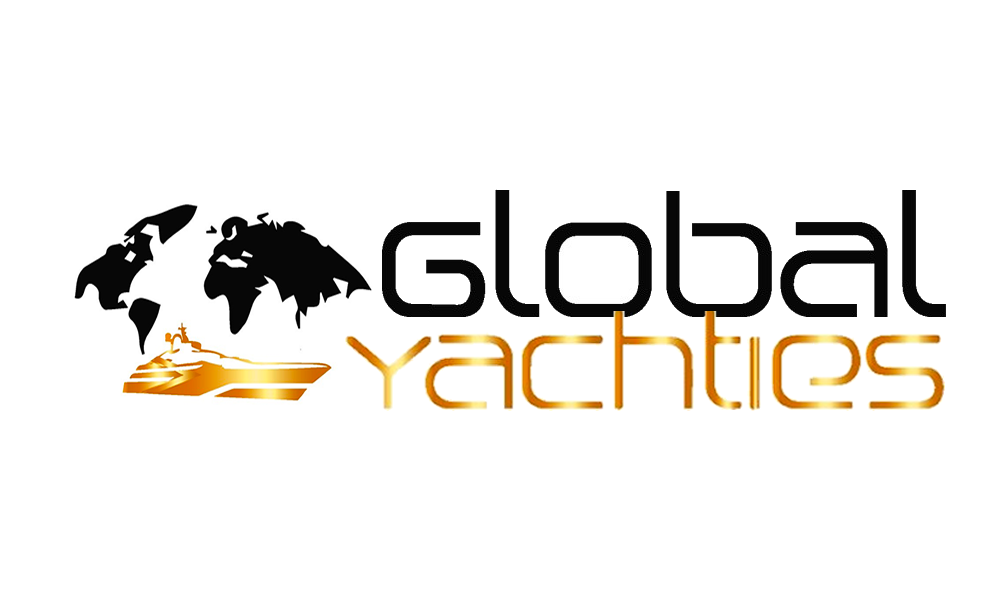 Global Yachties
