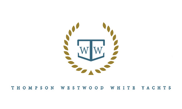 Thompson Westwood White Yachts